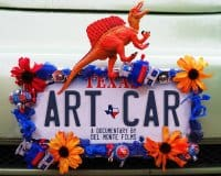 FBPic Art Car Museum