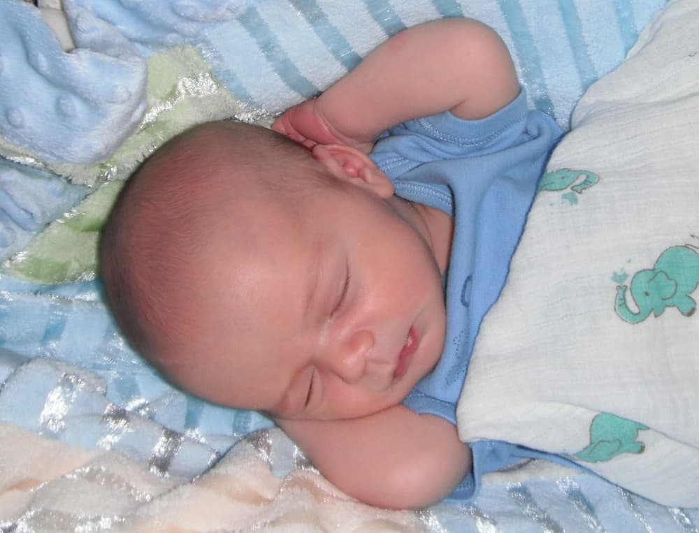 get ready for baby checklist of what your might need before baby