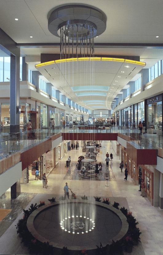 Forex bureau at galleria mall