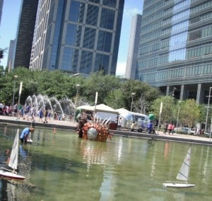 BoatsBuilding