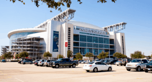 Reliant Stadium from side Credits Greater Houston Convention and Visitors Bureau5