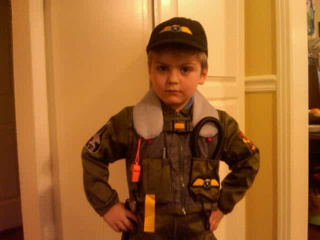 halloween costumes for infants and toddlers u2013 pilots firemen police inmates super heros dolls and more