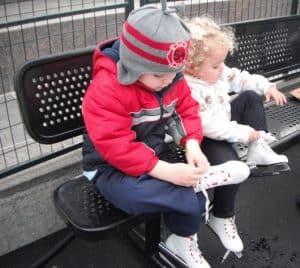 KidsSkates