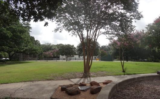 Cherryhurst Park1