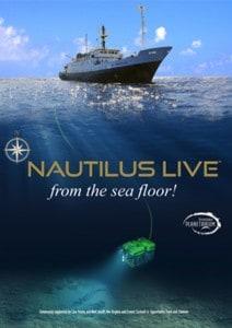Nautilus Live5