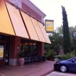 Pronto Restaurant