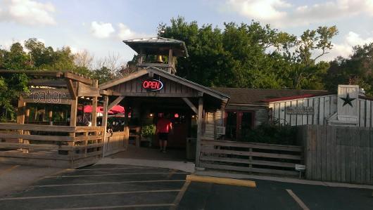 Clay S Restaurant Kidsmallcity Search For Houston Best Restaurants Kids