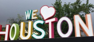 WeLoveHouston