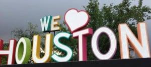 WeLoveHouston