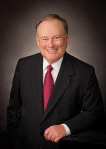 Bill Frazer for Controller