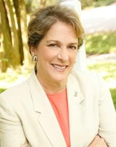 Ellen Cohen for City Council District C