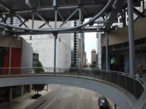 GreenStreet Houston