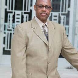 Ivis Johnson for City Council District D