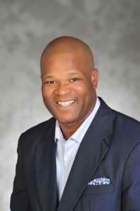 Dwight Boykins for City Council District D