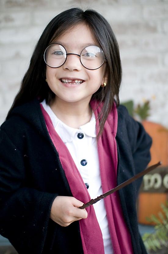 Glasses Photo #9