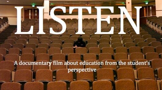 ListenTheFilm