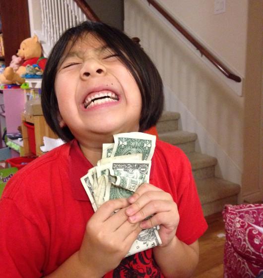Kids Market 6