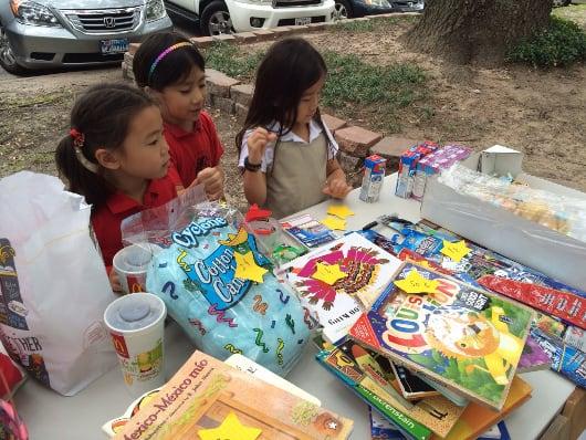 Kids Market3