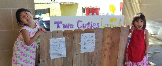 Kids Market7