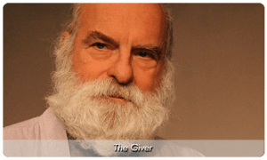 The Giver5