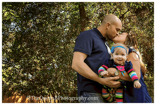 Houston Family Photographer - The Queen B Photography (4)