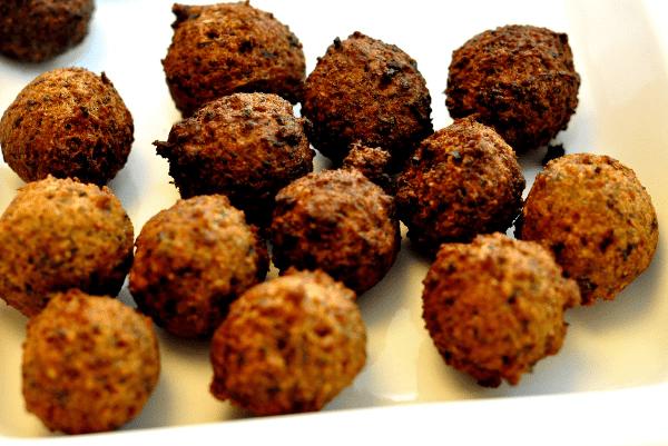 Falafal