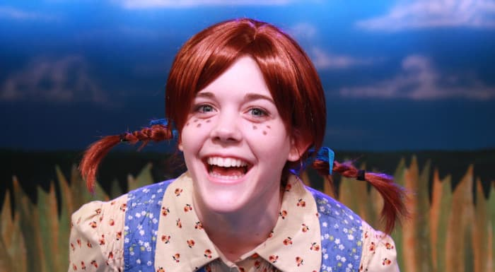 pippipalooza-2014-main-street-theater-pippi-longstocking-700x385