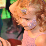 NOW FULL – FREE Mommy & Me Storybook Theater Class – Main Street Theater – Tuesday, September 27, 2016 at 10:00am