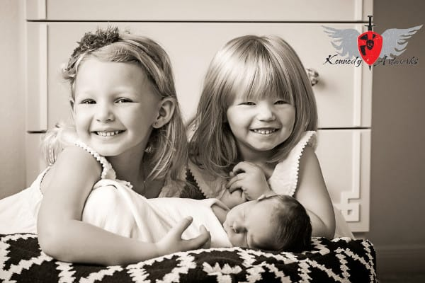 Kennedy Artworksfamily newborn K_A