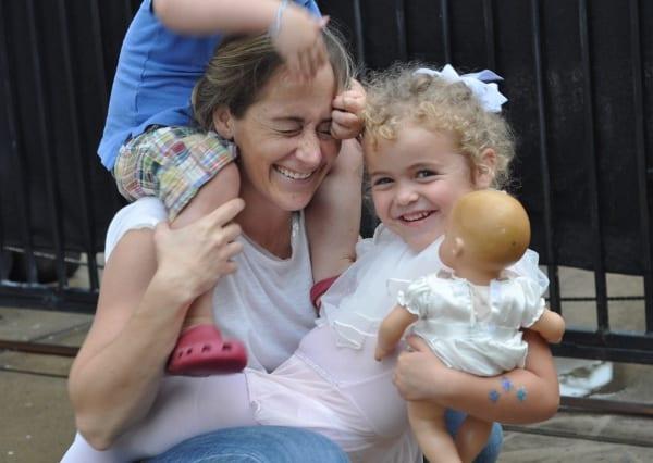 Jill-Jarvis-Family-Photo6