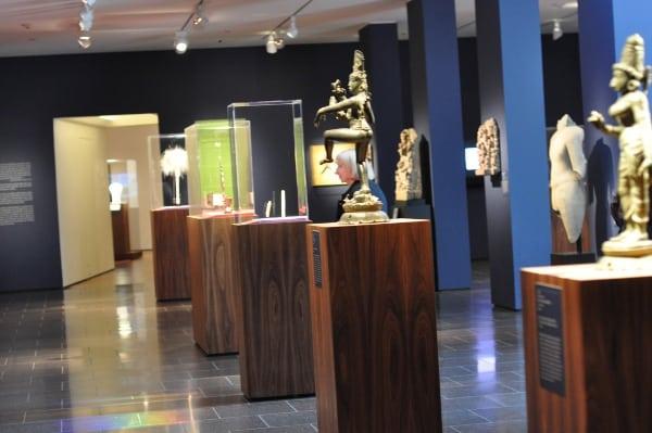 Museum of Fine Arts Houston2