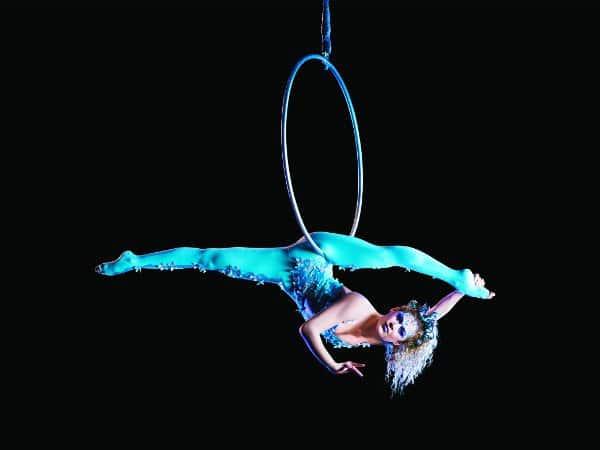 Cirque du Soleil Cerceau-0036_R