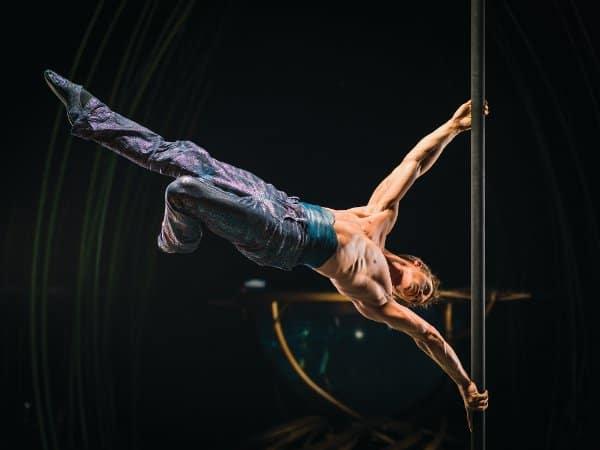 Cirque du Soleil Chinese Pole_0088_R