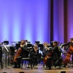 "Give Away: 4 Tickets to Houston Symphony's ""Be Our Guest"" on March 3, 2018"
