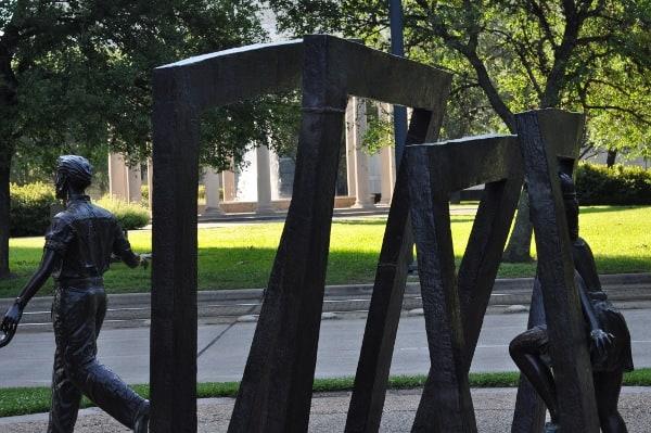 Cancer Survivor Memorial