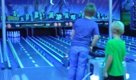 Kids Bowl Free Every Day, All Summer 2016 Long