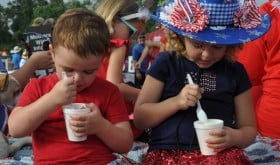 Five Tips for Keeping Your Family Safe This Summer from Children's Memorial Hermann Hospital