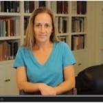 Jill Jarvis BigKidSmallCity July 22