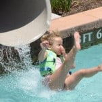 Things to do in Houston, with kids, for Summer Break 2016!  Houston Events for May 26 – September 5, 2016