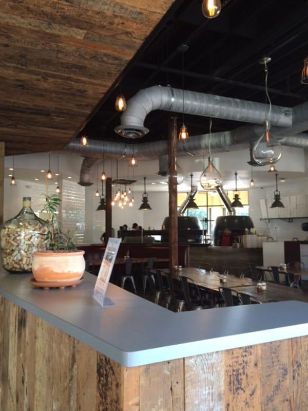 Healthiest Restaurants In Houston Tx