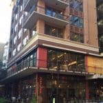 Pondicheri – Our Search for Houston's Best Restaurants for Kids!