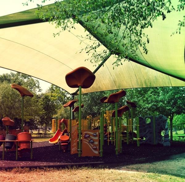 Tom Bass Park III Image 2