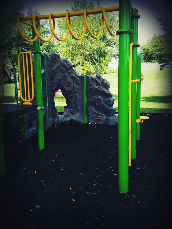 Tom Bass Park III Image 3