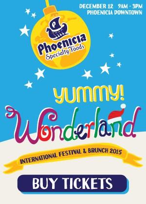 PSF-YUMMY-Wonderland-BKSC-300x420px