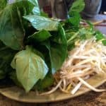 Pho Ben – Our Search for Houston's Best Restaurants for Kids