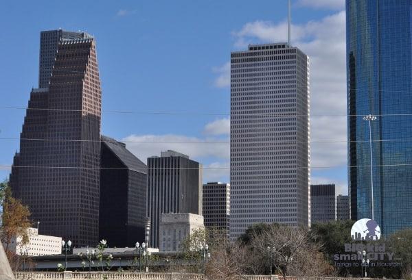 City of Houston 311