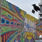 Things to do in Houston today, and this weekend, with kids! September 7, 8, 9, 10, 11, 12, 13, 2017