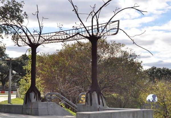 WIH Trees