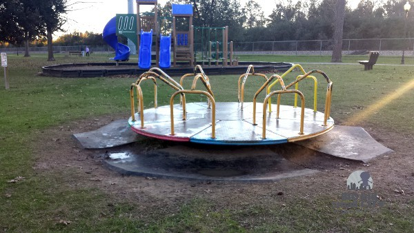 Juergens Park In Tomball Visiting Houston Area Parks One Week At A Time