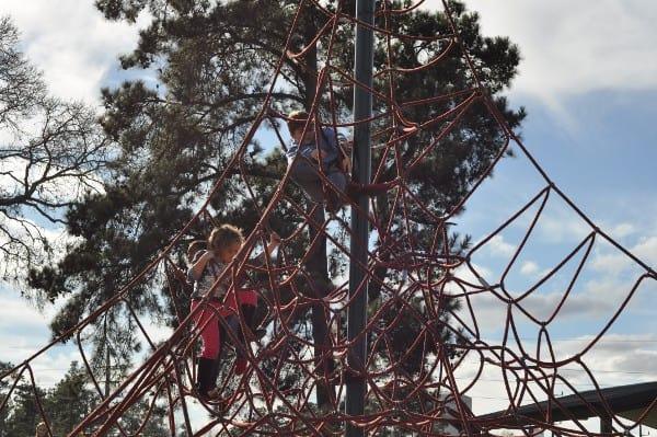 Matzke Park Sprider Web BigkIdsmallcity